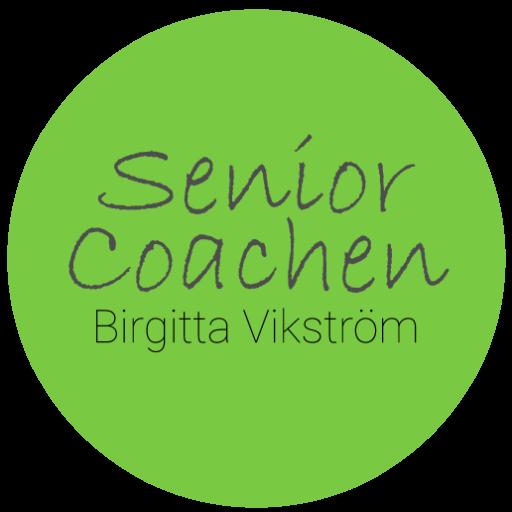 SeniorCoachen icon