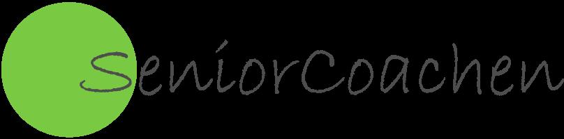 SeniorCoachen logo