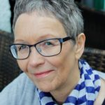 Birgitta Vikström